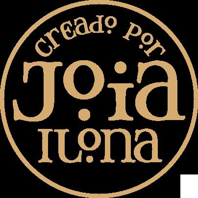 Joia Ilona
